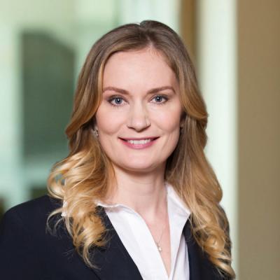 Professional Cropped Prescott Natalie Mintz