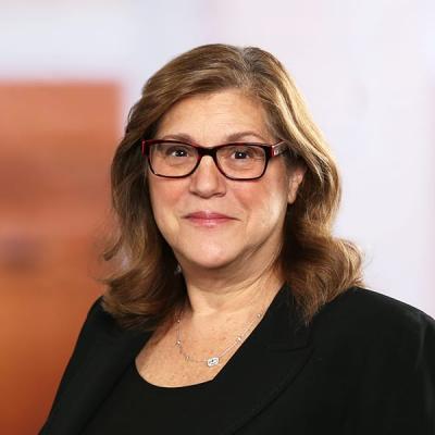 Professional Cropped Hornidge Anne Ellen Mintz
