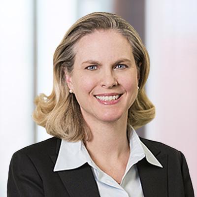 Professional Cropped Farrell Ellen Mintz